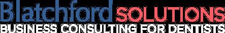 Blatchford Solutions